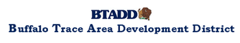 Buffalo Trace Area Development District - Revolving Loan Fund