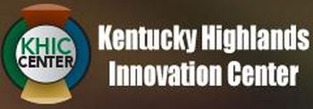 Kentucky Highlands Innovation Center
