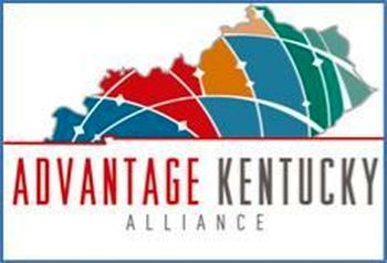Advantage Kentucky Alliance (AKA) - Louisville Morehead Northern Regions Company Logo by Advantage Kentucky Alliance (AKA) - Louisville Morehead Northern Regions in Bowling Green KY