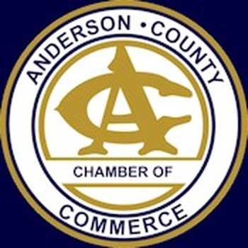Anderson County Chamber of Commerce