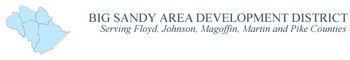 Big Sandy Area Development District - Revolving Loan Fund