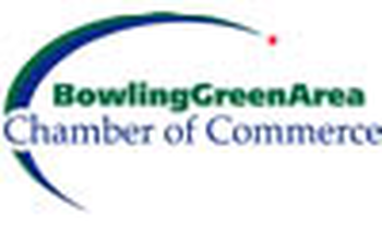 Bowling Green Area Chamber of Commerce