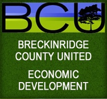 Breckinridge County United