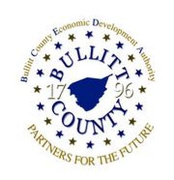 Service Providers Bullitt County Economic Development Authority in Shepherdsville KY