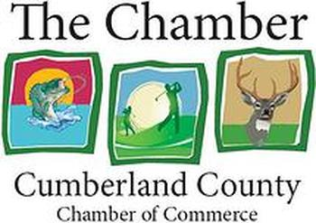 Service Providers Burkesville-Cumberland County Chamber of Commerce in Burkesville KY