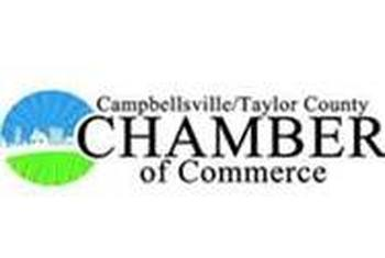 Service Providers Campbellsville Taylor County Chamber of Commerce in Campbellsville KY