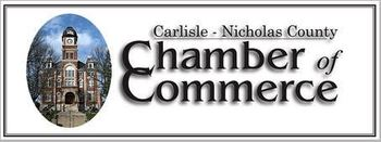 Service Providers Carlisle-Nicholas County Chamber of Commerce in Carlisle KY