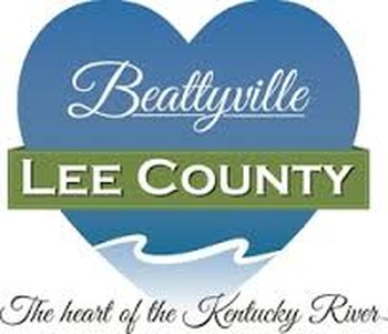 Service Providers City of Beattyville in Beattyville KY