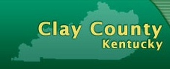 Service Providers Clay County Fiscal Court in Manchester KY