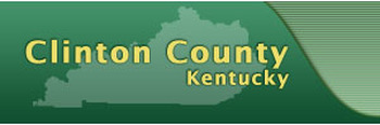 Service Providers Clinton County Industrial Development Authority in Albany KY