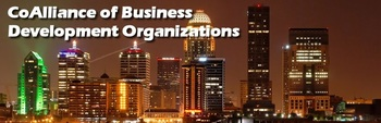 Service Providers CoAlliance of Business Associations in Louisville KY