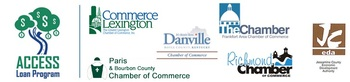 Commerce Lexington - Access Loan Program