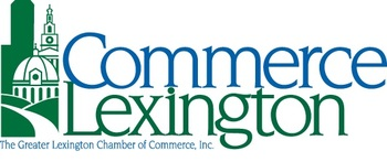 Commerce Lexington Inc.