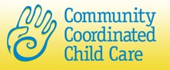 Service Providers Community Coordinated Child Care, Inc. (4-C) in Louisville KY