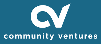 Community Ventures Corporation - Louisville Company Logo by Community Ventures Corporation - Louisville in Louisville KY