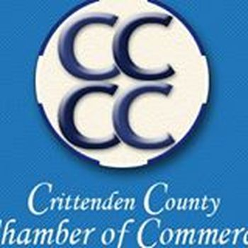 Service Providers Crittenden County Chamber of Commerce in Marion KY