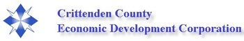 Service Providers Crittenden County Economic Development Corporation in Marion KY