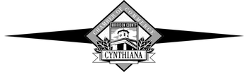 Cynthiana-Harrison County Chamber of Commerce Company Logo by Cynthiana-Harrison County Chamber of Commerce in Cynthiana KY