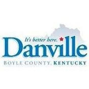 Service Providers Danville Boyle County Chamber of Commerce in Danville KY