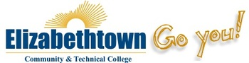Elizabethtown Community and Technical College - Workforce Solutions