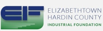 Service Providers Elizabethtown Hardin County Industrial Foundation, Inc. in Elizabethtown KY