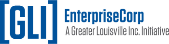 EnterpriseCorp