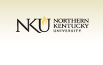 Fifth Third Entrepreneurship Institute at Northern Kentucky University