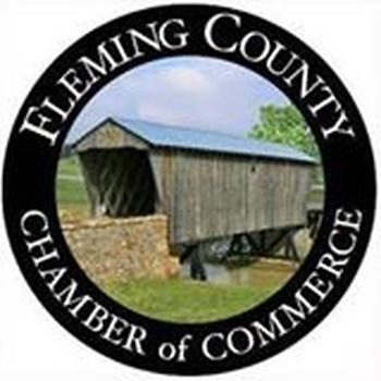 Service Providers Fleming County Chamber of Commerce in Flemingsburg KY