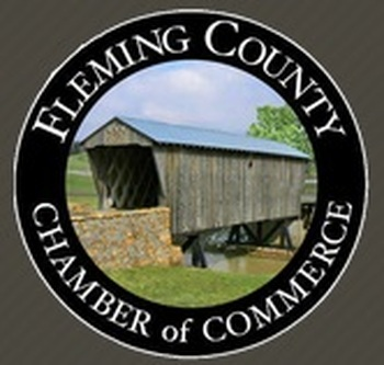 Service Providers Fleming County Economic Development Industrial Authority in Flemingsburg KY