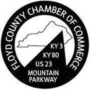 Floyd County Chamber of Commerce Company Logo by Floyd County Chamber of Commerce in Prestonsburg KY
