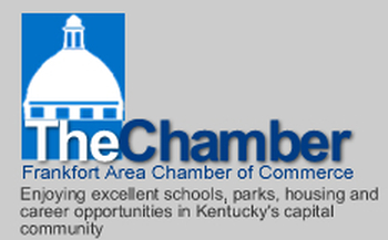 Service Providers Frankfort Area Chamber of Commerce in Frankfort KY