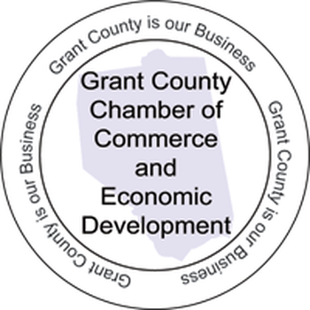 Service Providers Grant County Chamber of Commerce in Williamstown KY