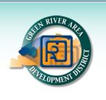 Green River Area Development District - Revolving Loan Fund Company Logo by Green River Area Development District - Revolving Loan Fund in Owensboro KY