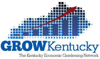 Service Providers GrowKentucky in Lexington KY