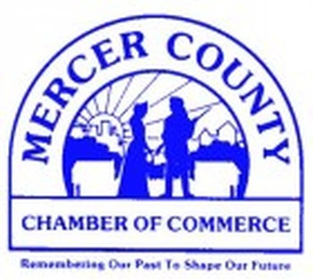 Service Providers Harrodsburg-Mercer County Industrial Development Authority in Harrodsburg KY