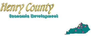 Henry County Economic Development Council Company Logo by Henry County Economic Development Council in Eminence KY