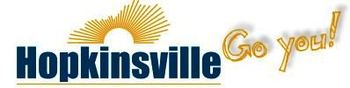 Hopkinsville Community College - Workforce Solutions