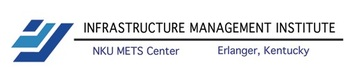 Infrastructure Management Institute at Northern Kentucky University