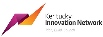 Lexington Office of the Kentucky Innovation Network