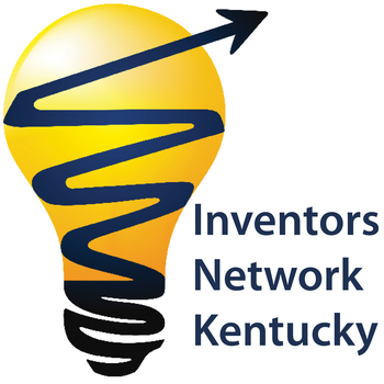 Service Providers Inventors Network KY in Lexington KY