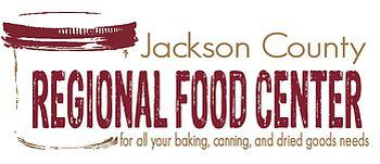 Jackson County Regional Food Center