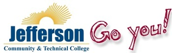 Jefferson Community & Technical College - Workforce Solutions