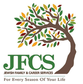 Jewish Family & Career Services Center for Microenterprise Development