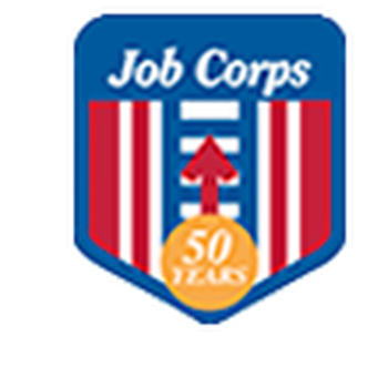 Service Providers Job Corps in Louisville KY