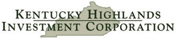 Kentucky Highlands Investment Corporation (KHIC)