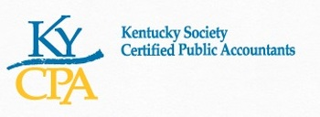 Service Providers Kentucky Society of Certified Public Accountants - Referral Service in Louisville KY