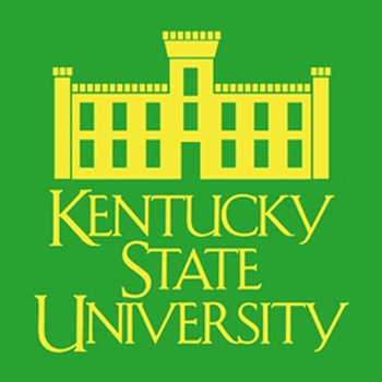 Kentucky State University Aquaculture Research Center Company Logo by Kentucky State University Aquaculture Research Center in Frankfort KY
