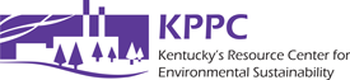 Service Providers KPPC - Kentucky Pollution Prevention Center  in Louisville KY