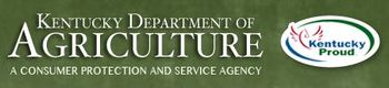 Service Providers KY Department of Agriculture, Office of Agricultural Marketing & Product Promotion in Frankfort KY