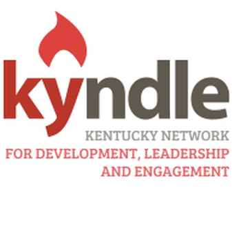 Service Providers Kentucky Network for Develoment, Leadership and Engagement (KYNDLE) in Henderson KY
